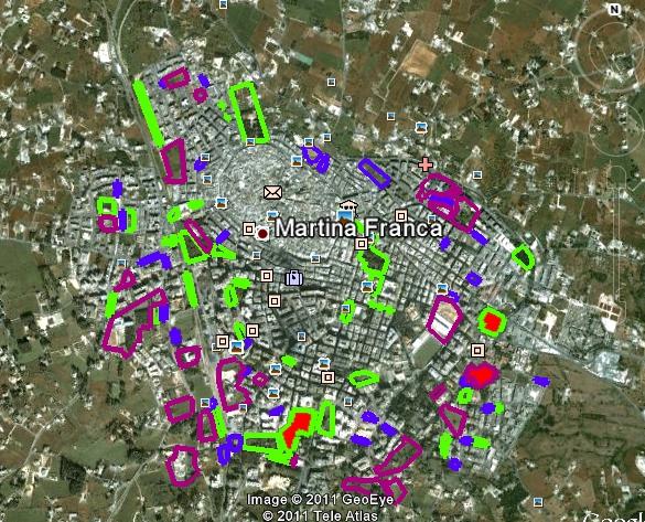 mappatura_MF_001.jpg